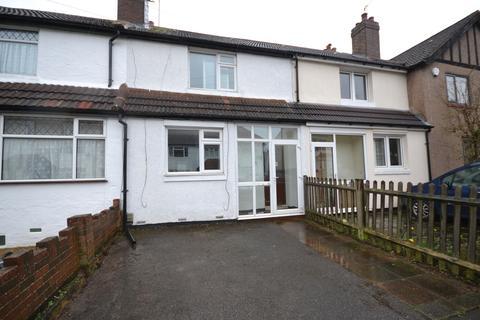 2 bedroom terraced house for sale - Elmcroft Road Orpington BR6