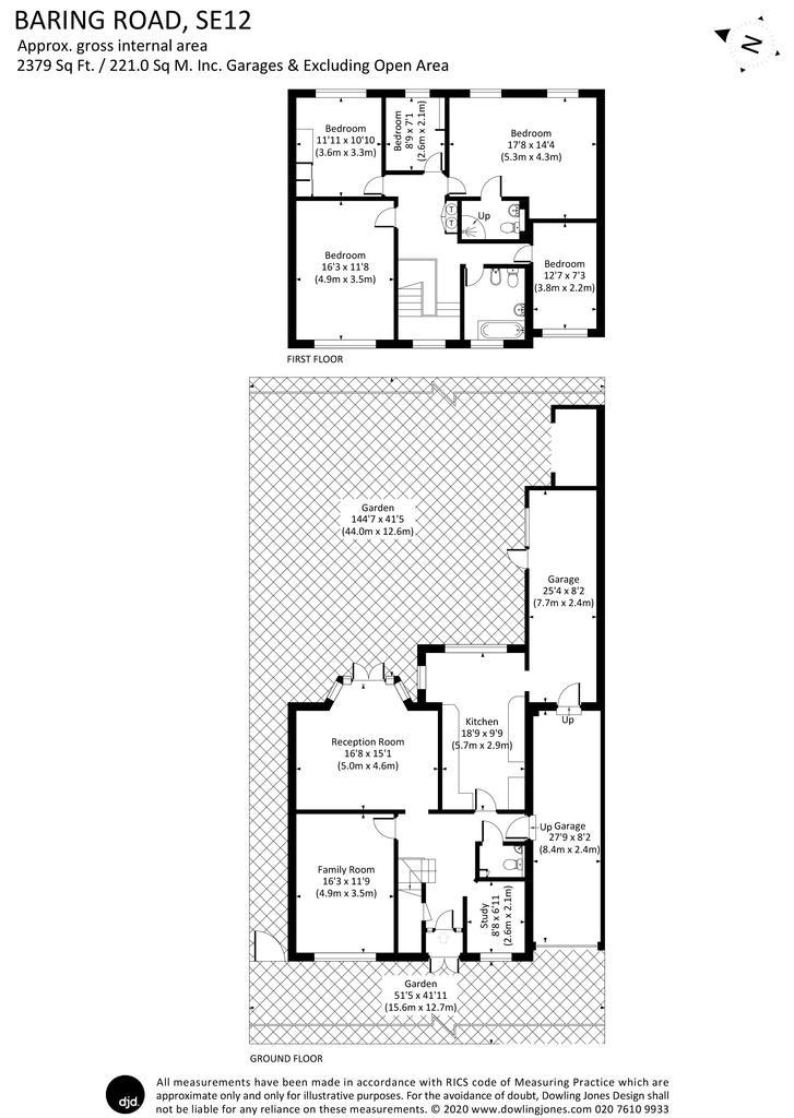 Floorplan: Final 626708 209 ...