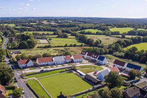 5 bedroom detached house to rent - Stockwood Meadow, Staplecross