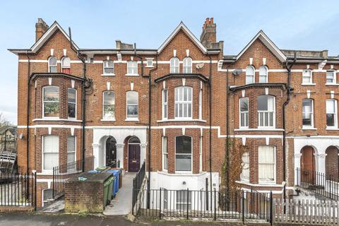 3 bedroom flat for sale - Farquhar Road, Crystal Palace