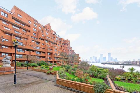2 bedroom apartment to rent - Free Trade Wharf Wapping E1W