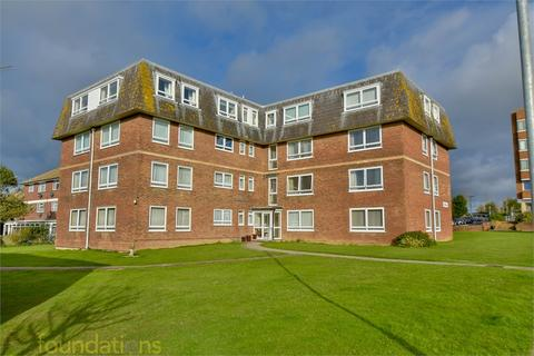 1 bedroom flat for sale - Normandale, BEXHILL-ON-SEA, East Sussex