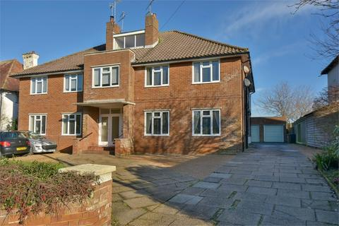 2 bedroom flat for sale - Belle Hill, BEXHILL-ON-SEA, East Sussex