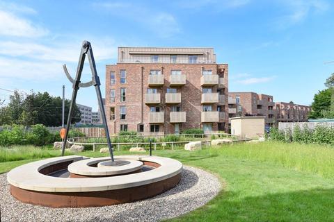 3 bedroom apartment for sale - Scholars Court, Cambridge CB2