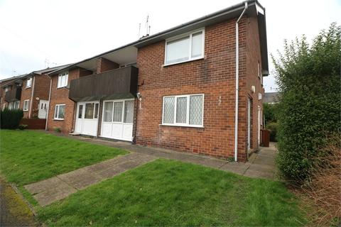 2 bedroom flat to rent - Smithies Street, BARNSLEY, South Yorkshire