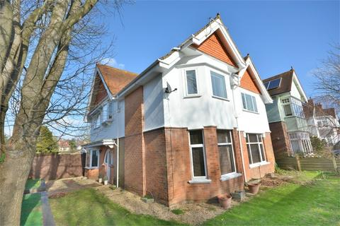 4 bedroom detached house for sale - Howard Road, Queens Park, Bournemouth