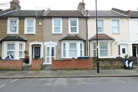 3 bedroom terraced house for sale - Norfolk Road, Enfield, Greater London