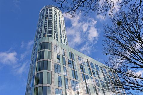 2 bedroom apartment for sale - Sky Gardens, Nine Elms, London SW8