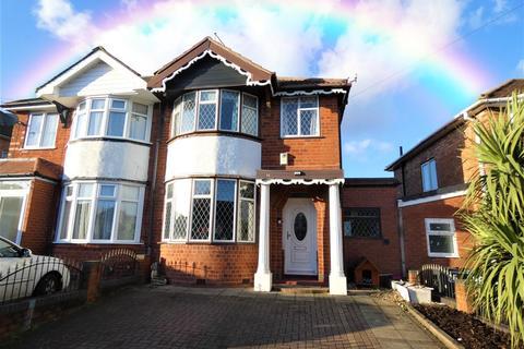 3 bedroom semi-detached house for sale - Larne Road, Sheldon, Birmingham