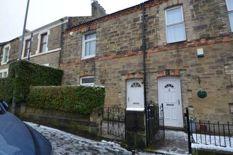 2 bedroom terraced house to rent - Beaconsfield Road, Lowfell, Gateshead, NE9