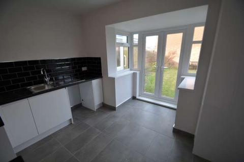 2 bedroom bungalow to rent - Pendragon Great Lumley Chester Le Street DH3