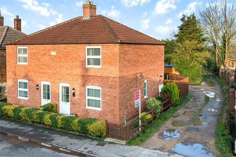 2 bedroom semi-detached house for sale - Scotney Cottage, High Street, PE20