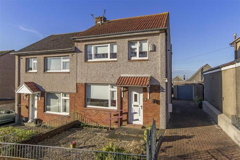 3 bedroom house for sale - Crosshill Drive, Bathgate