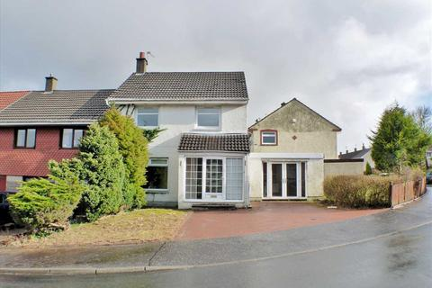 3 bedroom terraced house for sale - Crawford Drive, Calderwood, EAST KILBRIDE