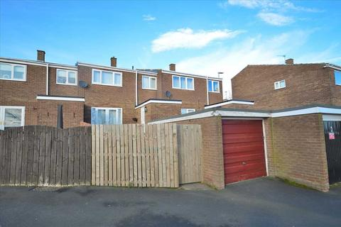 3 bedroom link detached house for sale - Gainsborough Road, Stanley, Stanley