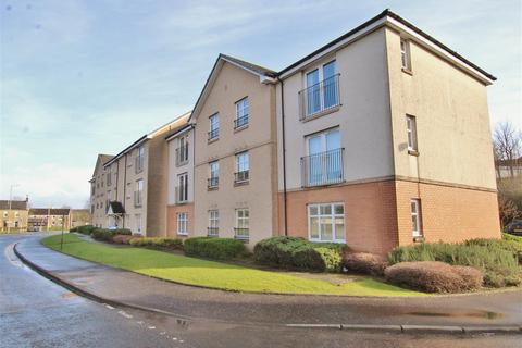 2 bedroom property for sale - Park Place, Denny