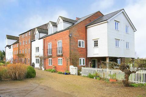 3 bedroom apartment for sale - Billingford Road, North Elmham