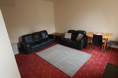 3 bedroom flat to rent - Castle Street, Dundee