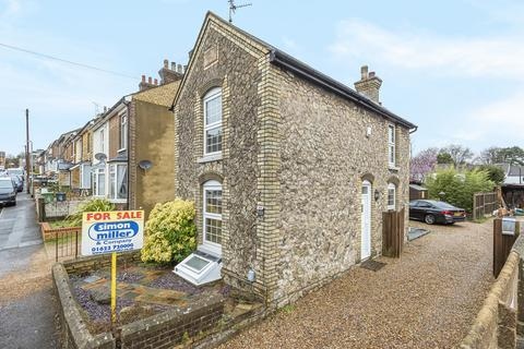 3 bedroom detached house for sale - Charlton Street, Maidstone