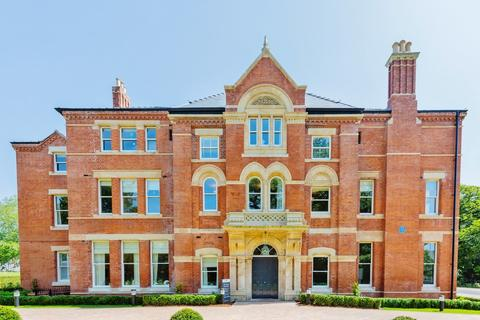 2 bedroom apartment for sale - 'The Grange', Gwendolyn Drive, BINLEY, COVENTRY CV3
