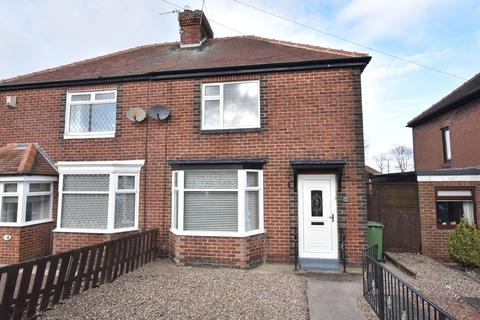 2 bedroom semi-detached house for sale - Drayton Road, Fulwell