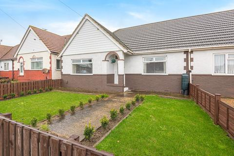 2 bedroom semi-detached bungalow for sale - Lancing