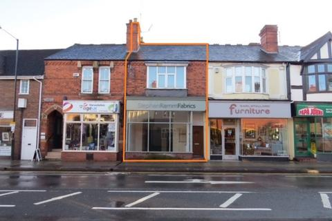 Office for sale - Greenhill Street, Stratford-upon-Avon