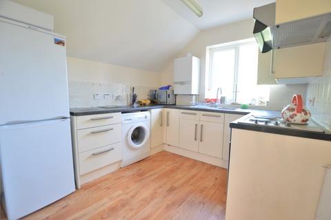 2 bedroom maisonette to rent - Lea Court, Ray Park Road, Maidenhead