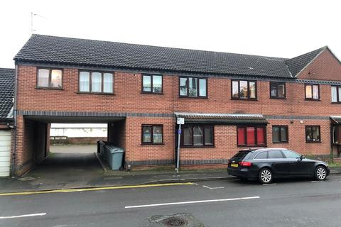 1 bedroom apartment for sale - Drakes Court, East Street