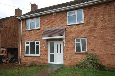 3 bedroom semi-detached house to rent - Melksham, Wiltshire