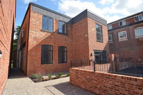 1 bedroom apartment for sale - St Georges Works, Silver Street, Trowbridge