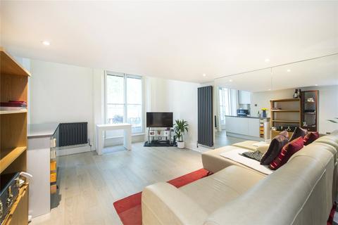 1 bedroom flat - Westbourne Terrace, Bayswater, London