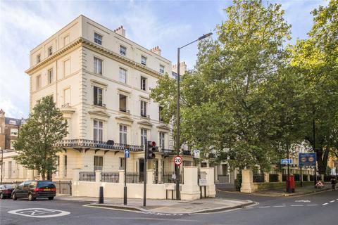 1 bedroom flat for sale - Westbourne Terrace, Bayswater, London