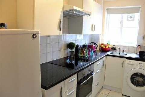 1 bedroom flat for sale -  Kerry Garth,  Leeds, LS18