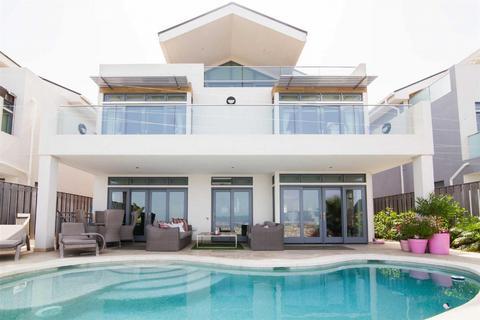 6 bedroom house - Buena Vista Park Villas, Gibraltar