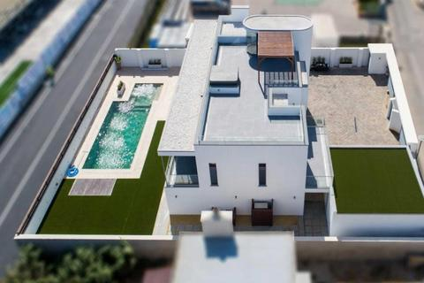 5 bedroom house - South District, Gibraltar