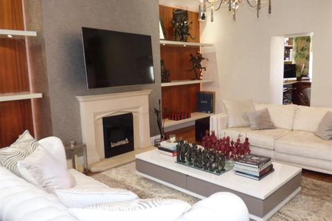 4 bedroom house - Town Area, Gibraltar