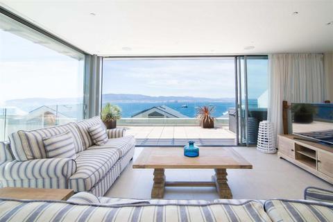 3 bedroom house - Buena Vista Park Villas, Gibraltar