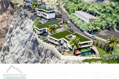 5 bedroom house - Buena Vista Park Villas, Gibraltar