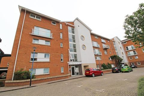 1 bedroom apartment for sale - Seville House, Judkin Court