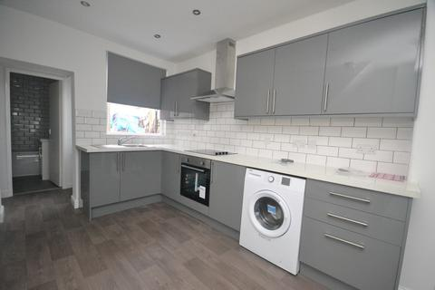 2 bedroom terraced house to rent - *Students 2020/2021* - Bramcote Street, Nottingham
