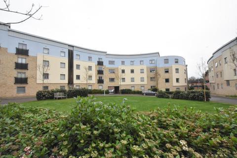 2 bedroom apartment for sale - Forum Court, Bury St. Edmunds