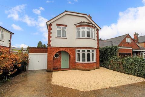 3 bedroom detached house for sale - Blackheath, Colchester, CO2 0AD