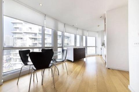 1 bedroom flat for sale - Ontario Tower, London, E14