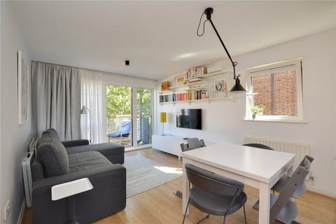 2 bedroom flat for sale - Little Cottage Place, Greenwich, London, SE10