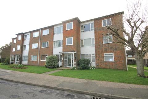 2 bedroom flat for sale - Rectory Road, Shoreham-by-Sea