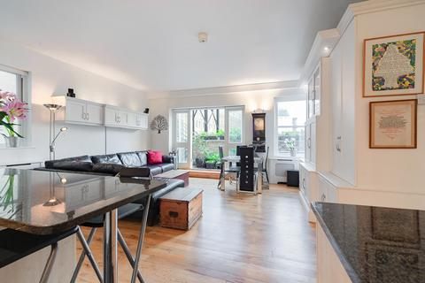 2 bedroom apartment for sale - Northumberland Avenue, Bloomsbury, WC2