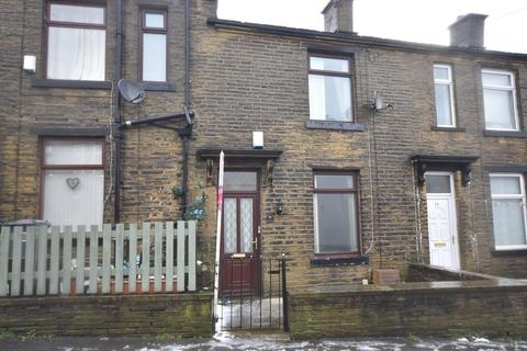 2 bedroom terraced house for sale - Back Lane, Clayton Heights