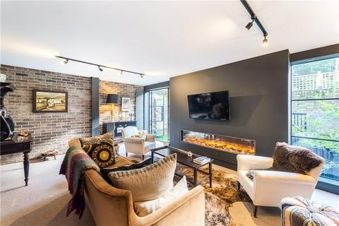 3 bedroom house for sale - Addison Place, London, W11