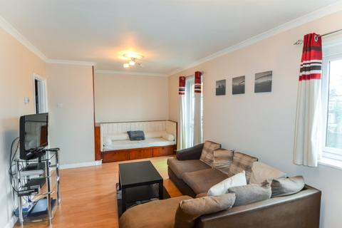 3 bedroom maisonette for sale - Sidney Gardens, Brentford